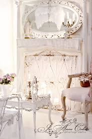 Vintage Cottage Decor by 897 Best The Shabby Room Images On Pinterest Shabby Chic Decor