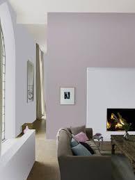 couleur parme chambre comment associer la couleur parme dans sa déco