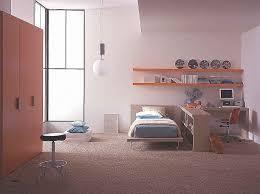 chambre du commerce nanterre chambre du commerce nanterre lovely prix étudiants hd wallpaper