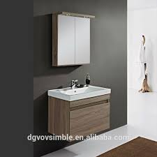 Bathroom Tall Cabinet by New Model Wall Mount Painting Vanity Cabinets For Bathroom Tall