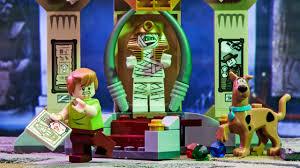 holloween images home scooby doo lego com
