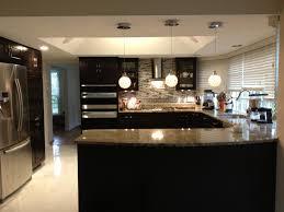 Kitchen Cabinets Rockville Md Kitchens U0026amp Baths Kitchen Remodeling Kitchen Design Services