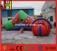 Halloween Inflatable Train Inflatable Worm Inflatable Worm Suppliers And Manufacturers At