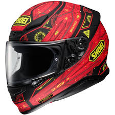 shoei motocross helmets shoei 2015 rf 1200 vessel tc 1 full face helmet available at