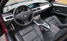 M5 Interior Bmw Automobiles Bmw E39 M5 Interior