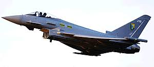 imagenes animadas de aviones gifs animados de aviones gifs animados