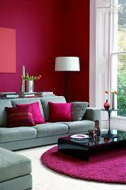 chambre aubergine et gris 1001 idées comment combiner la couleur aubergine
