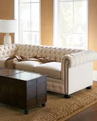 Sleeper Sofa Chair Oht Furniture At Neiman Marcus