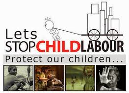 personal diaries child labour a sad reality