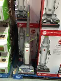 Costco Vaccum Cleaner Hoover Floormate Deluxe Hard Floor Cleaner U2013 Costcochaser
