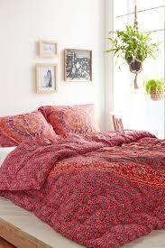 Medallion Bedding 17 Best Dorm Room Ideas Images On Pinterest Mandalas Mandala