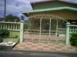 100 split level house designs split level 4 bedroom house
