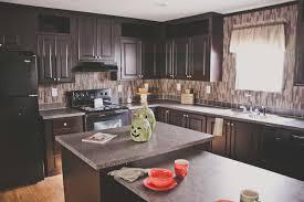 Double Wide Mobile Home Interior Design El Dorado Mobile Homes 11 2240 Sqft 4 Bed 2 Bath