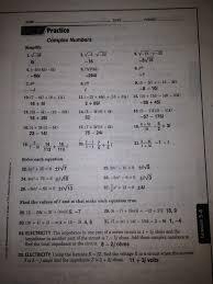 definition essay help 123 help me definition essay homework help