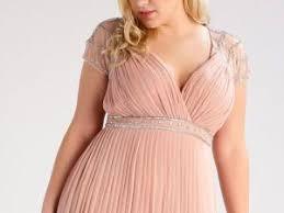robe de tã moin de mariage 10 robes grande taille de cã rã monies pour mariage et