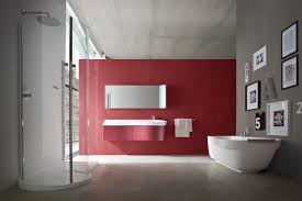 winning red and beige modern bathroom decoration new in kids room winning red and beige modern bathroom decoration new in kids room decorating ideas new at model bathroom designs google design fine pictures red and beige