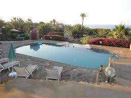 dammuso villa giò pantelleria italy booking com