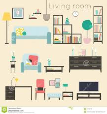 Free Living Room Furniture Living Room Furniture And Home Accessories Including Sofas Lo