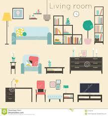living room decor 20 livingroom decoration salle de bain vertex in polygon
