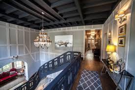 chambre d hotes pas de calais chambre d hôtes le château n g973 à fresnoy en gohelle pas de calais