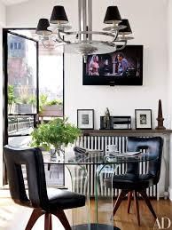 deco home interiors how to add deco style to any room photos architectural digest