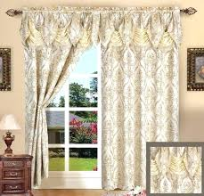 curtain patterns for sewing valance wondrous pattern sewing inside