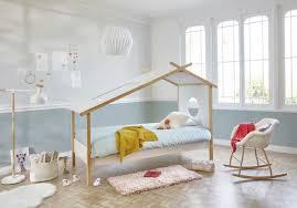 chambre enfant conforama chambre garcon peinture chambre garcon bleu conforama ado ikea ans