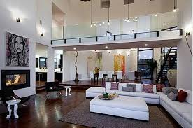 Decorating Ideas For High Ceiling Living Rooms Living Room High Ceiling Coma Frique Studio E62b18d1776b
