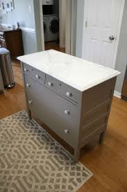 Kitchen Island With Garbage Bin 21 Best Granite Counters Images On Pinterest Kitchen Kitchen