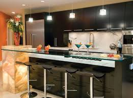 bar beautiful mini bar kitchen small space wet bars my house