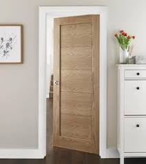 Interior Wood Doors With Frosted Glass Interior Wood Door With Frosted Glass Panel Best Photos Image 2