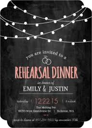 rehearsal dinner invitations wording rehearsal dinner invitation wording ideas from purpletrail
