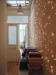 string lights for bedroom decorating with string lights bedroom zdrasti club