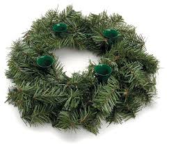 christmas wreaths u0026 garlands u0026 trees one holiday lane