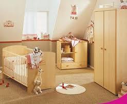 bébé 9 chambre emejing berceau bebe 9 chambre nael photos design trends 2017