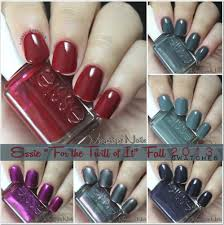 nail colors best images collections hd for gadget windows mac