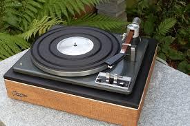 Turn Table Lab Garrard Lab 80 Mkii Vintage Audio World Com