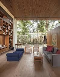 key concepts home design tetris house building views