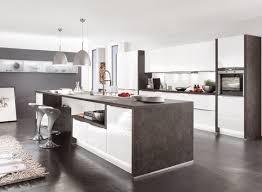 contemporary island kitchen kitchen island contemporary kitchen island contemporary home ideas