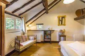 chambres d h es yvelines location vacances chambre d hôtes n 2083 à mittainville gîtes de