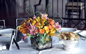 types of flower arrangements what are the different types of flower arrangement quora