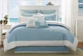 beach themed bedroom paint colors flush mount light 2 white wall