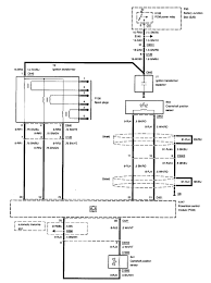 Wiring Diagram For 2002 Mercury Grand Marquis 2000 Mercury Cougar Electrical Diagrams 1999 Mercury Cougar Wiring