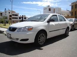 xe lexus cua le roi hơn một triệu corolla và lexus is dính thu hồi