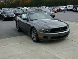 2011 ford mustang for sale used 2011 ford mustang for sale carmax