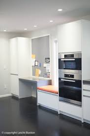 kitchen cabinets used for office tehranway decoration