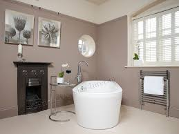 edwardian bathroom ideas edwardian house renovation before and after images york uk