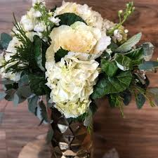 san diego flower delivery san diego florist flower delivery by genesee florist and gifts