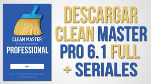 clean master pro apk descargar clean master pro para pc licencias originales