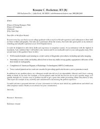 nursing resume cover letters cover letter for new graduate nurse cover letter for new grad nursing job cover letter for nurse posittion best cover letter i